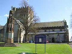 St Asaph, Cathedral.jpg