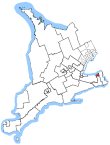 St Catharines, riding.png