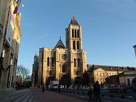 St Denis Front.jpg