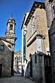 St Jacques de Compostelle.jpg