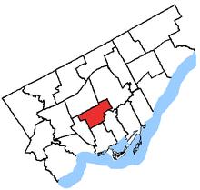 St Pauls, Toronto.png
