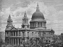 St Pauls Cathedral in 1896.JPG