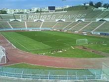Stade 19 Mai 1956 (Annaba).jpg