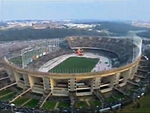 Stade 5 Juillet 1962 - CAN 1990.jpg