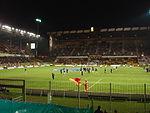 Stade Felix-Bollaert.jpg