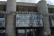 Stade Geoffroy-Guichard.jpg