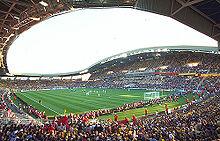 Stade de la Beaujoire.jpg