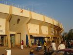 Stademunicipal.png