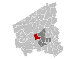 StadenLocatie.png