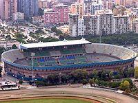 Stadio Barbera dal Monte Pellegrino.jpg