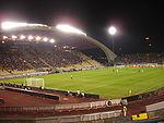 Stadio Friuli Udine 20090923.jpg