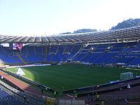 Stadio Olimpico after works.jpg
