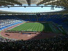 Stadio Olimpico in Rome.jpg