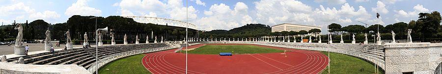 Stadio dei marmi-pano-2.jpg