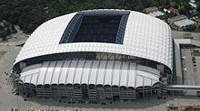 Stadion Lecha Poznan. 2011-08-23.JPG
