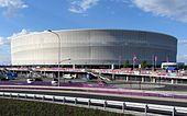 Stadion Miejski we Wrocławiu.jpg