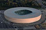 Stadion Wroclaw z lotu ptaka closer.jpg