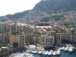 Stadion von Monaco.jpg