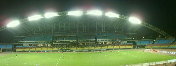 Stadium Puerto La Cruz.jpg