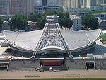Stadium of Beijing Institute of Technology.jpg