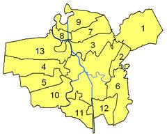 Stadt Meppen.png