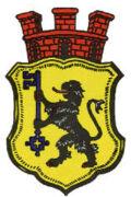 Coat of arms of Eschweiler