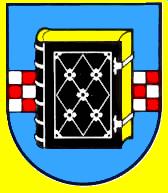 Stadtwappen der kreisfreien Stadt Bochum.png