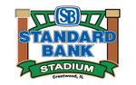 StandardBankStadium.PNG