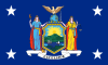 Standard Governor of New York.svg