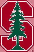 StanfordCardinal.png