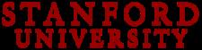 Stanford logo.png