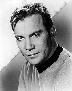 Star Trek William Shatner.JPG