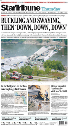 Star Tribune front page.png