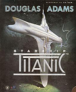 Starship Titanic box art.jpg