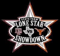 State Farm Lone Star Showdown Logo.png