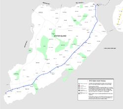 Staten Island Railway Map (alt3).png