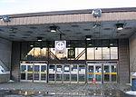 Station-Jean-Drapeau-exterior.jpg