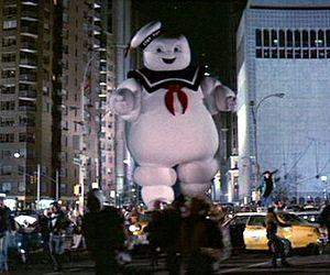 Stay-puft-marshmallow-man.jpg