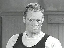 Steel (The Twilight Zone).jpg