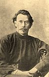 Stepan Petrov Skitalitz.jpg