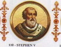 Stephen V.jpg