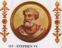 Stephen VI.jpg