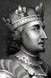 Stephen of England.jpg