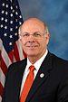 Steve Pearce, Official Portrait, 112th Congress.jpg