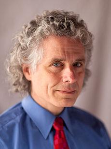 Steven Pinker 2011.jpg
