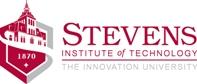 Stevens-logo72dpi202cvSMALL.jpg