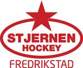 Description de l'image  Stjernen Hockey.png.