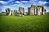 Stonehenge-Green.jpg