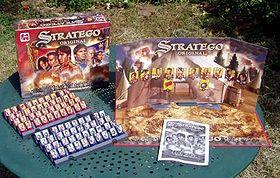 Stratego 02.jpg