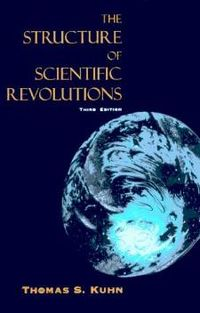 Structure-of-scientific-revolutions-3rd-ed-pb.jpg